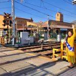 宝塚市議会議員選挙2019